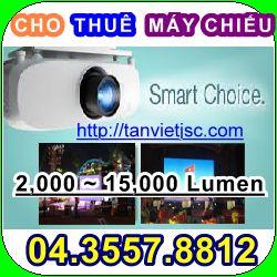 CHO THUE MAY CHIEU SK1