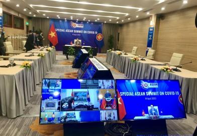 Cho thuê Tivi 50 inch tại Hà Nội