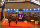 Dịch vụ cho thuê Tivi chất lượng cao tại Tân Việt