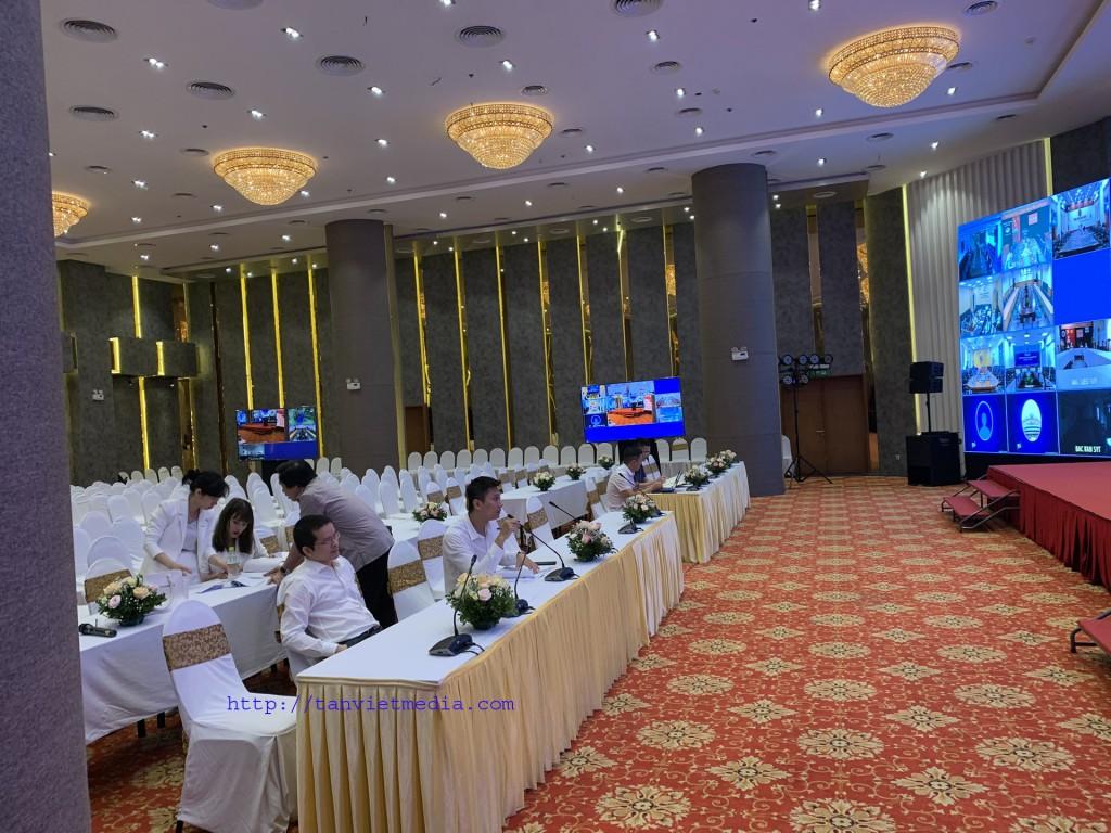 Cho thue tivi su kien 5 1024x768 Cho thuê Tivi phục vụ sự kiện