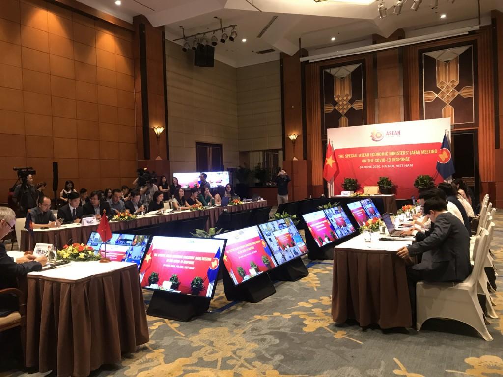 Cho thue Tivi Song phuong 1024x768 Cho thuê Tivi phục vụ hội nghị