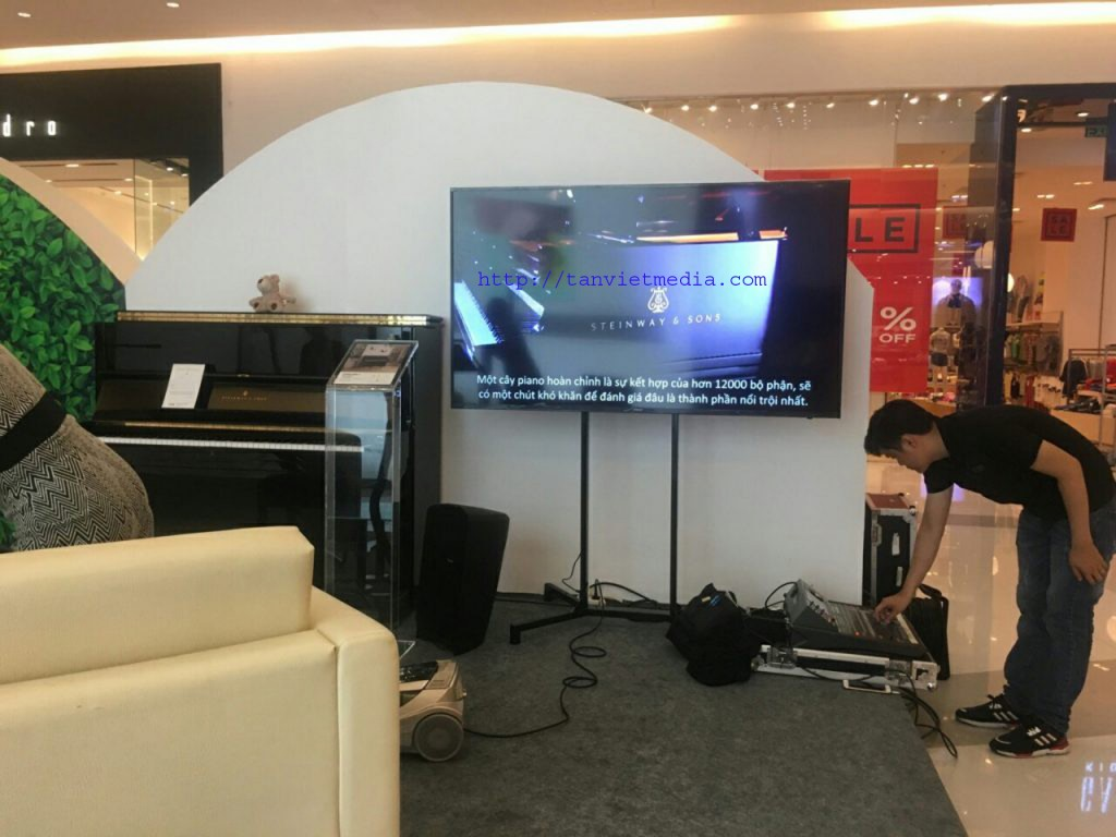 Cho thue tivi trien lam 11 1024x768 Cho thuê Tivi hội chợ