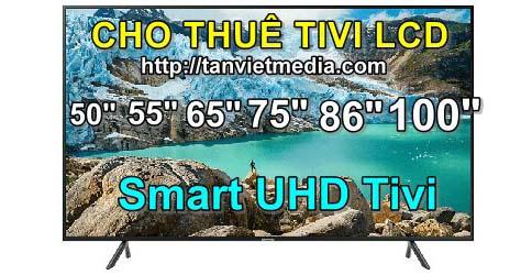 Dich-vu-cho-thue-Tivi-1
