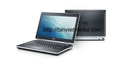 Dịch vụ cho thuê Laptop